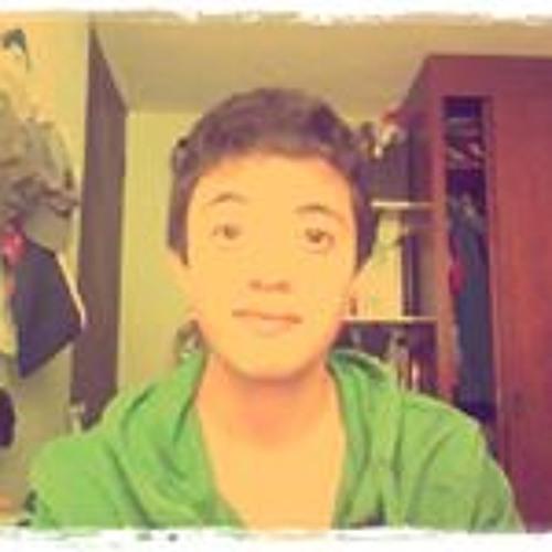 Lpz Evn Diego's avatar