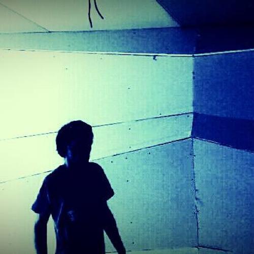 Rota Studio's avatar
