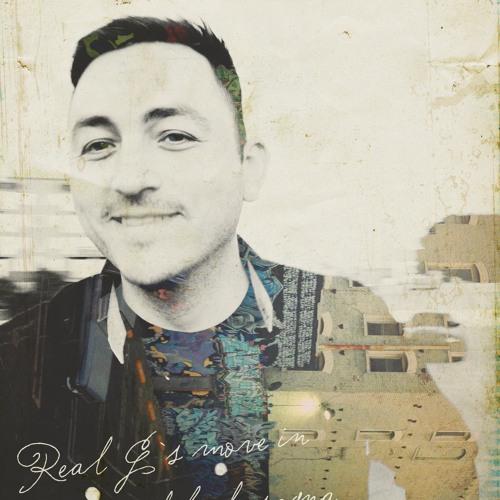 The Balllon's avatar