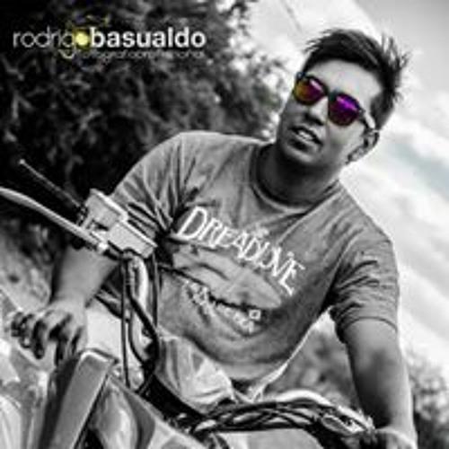 Patricio Martinez 19's avatar