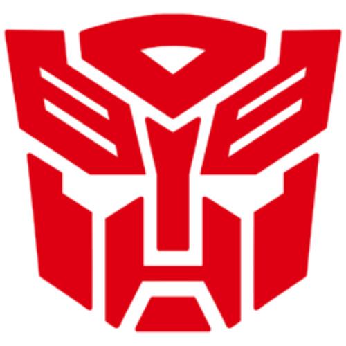 Optimus_Effin_Prime's avatar