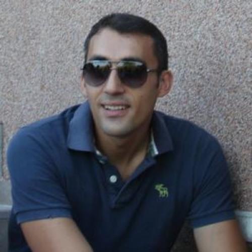 HrvojeK's avatar