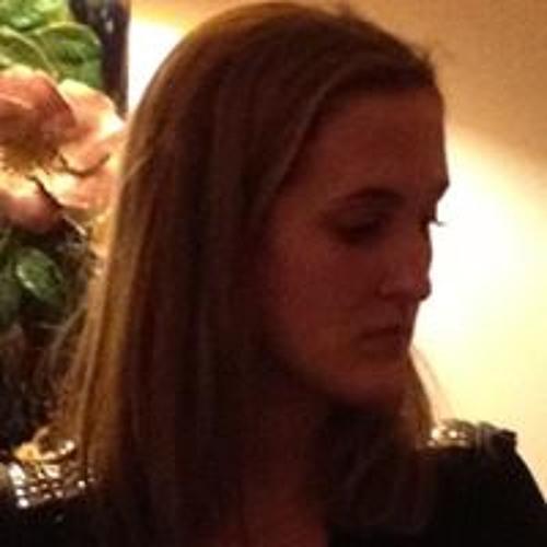 sophie.bb's avatar