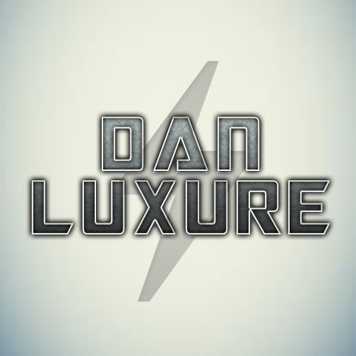Dan Luxure's avatar