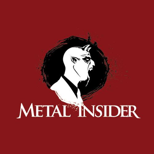 metalinsider's avatar