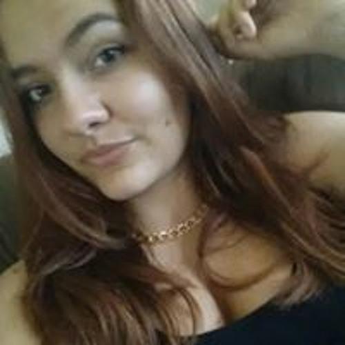 Cynthia Cruz 22's avatar