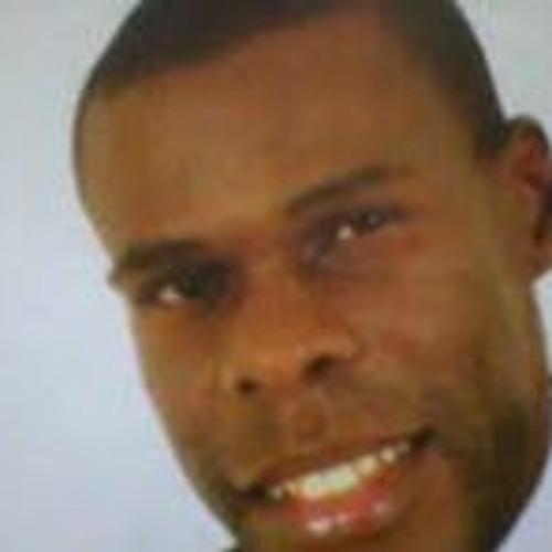 Lucinho Silva's avatar