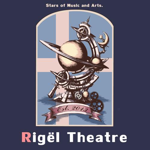 Rigël Theatre's avatar