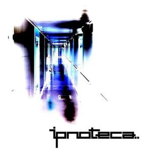Ipnoteca's avatar