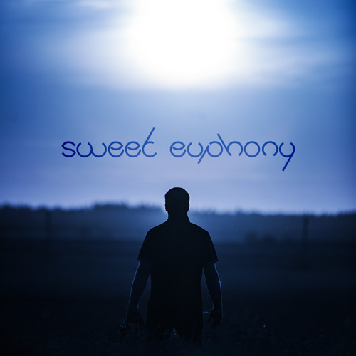 Sweet Euphony - After We Close Our Eyes (Chillout Version)