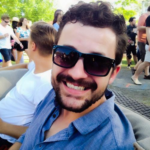 LucasGoodWill's avatar