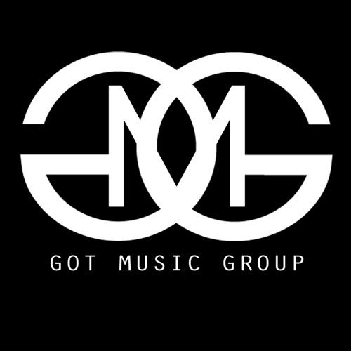 gotmusicgroup's avatar