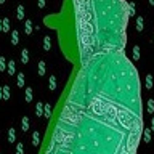 DaBoogieMan's avatar