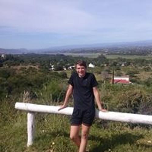 Fernando Scromeda's avatar
