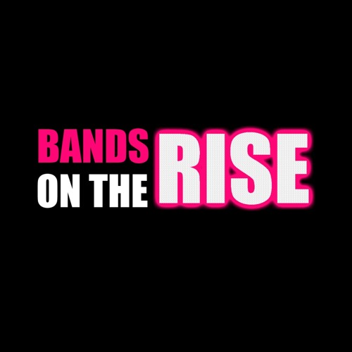 BandsontheRise's avatar