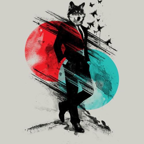 ⓜⓔⓛⓢⓣⓘⓝ's avatar