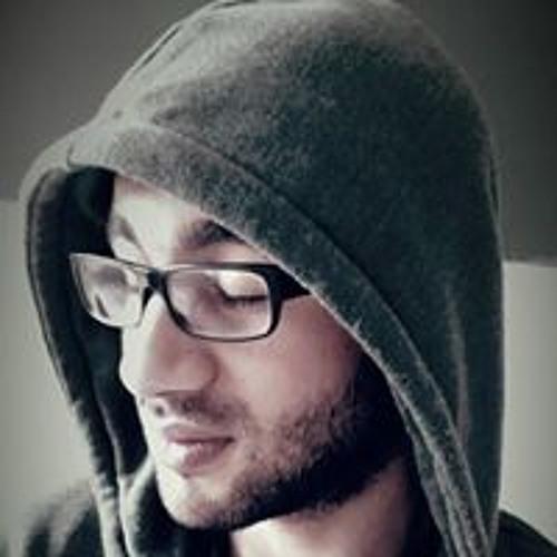 Ibrahim Sekkaki's avatar