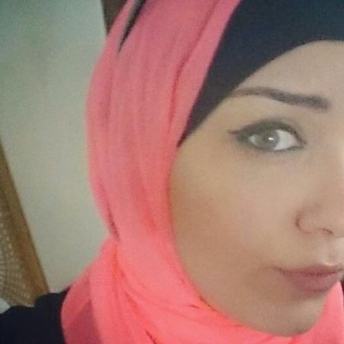Heba Khater's avatar