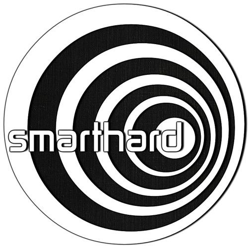 smarthard's avatar