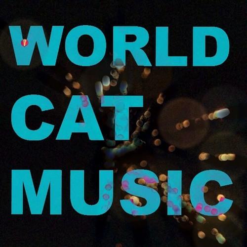 World Cat Music's avatar