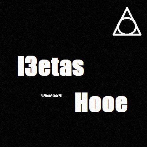 l3etas-Hooe's avatar