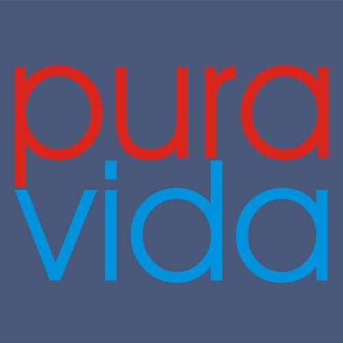 Pura Vida Trio's avatar