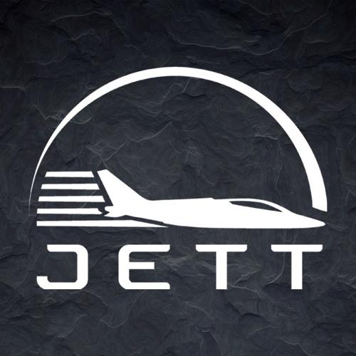 JETT Records's avatar