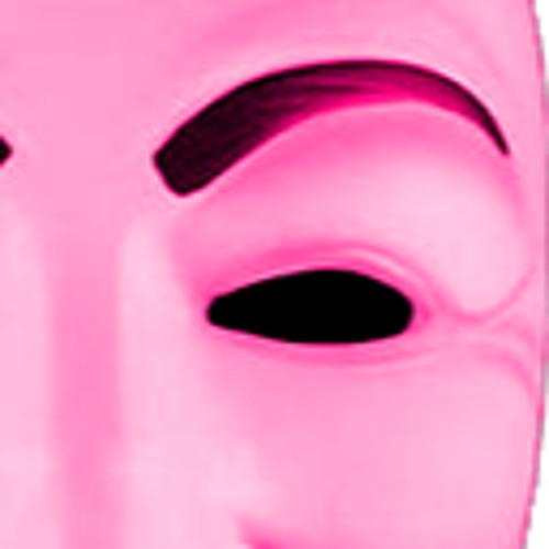 bbenner's avatar