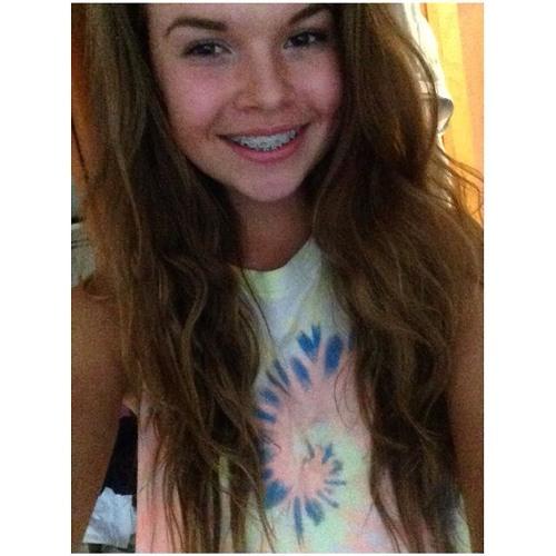 Abby Kobliska's avatar