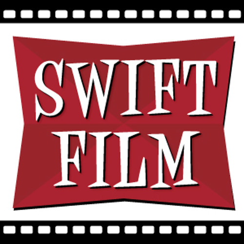 The Swiftfilm Show's avatar