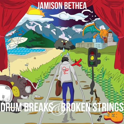 Drake - Draft Day (JB Remix)
