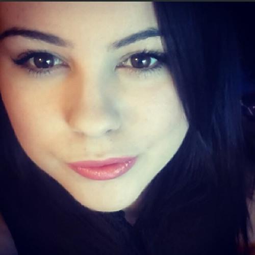 Hayley Murney's avatar