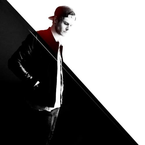 Mehlkraut's avatar