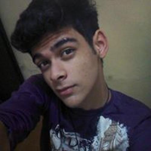 Dudu Andrade 6's avatar