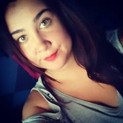 Katie Cheyenne Boothe's avatar