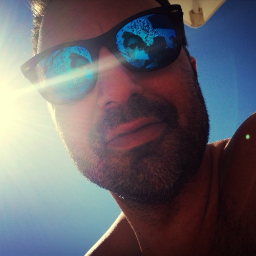 Kostas D.'s avatar