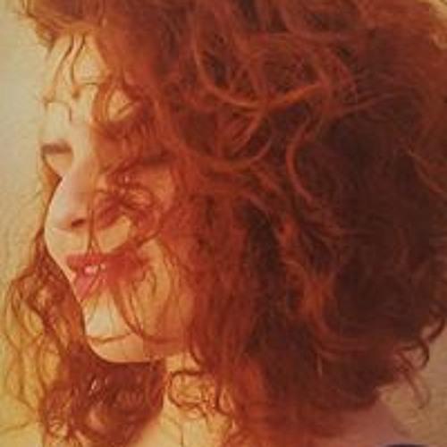 Helayne Candido's avatar