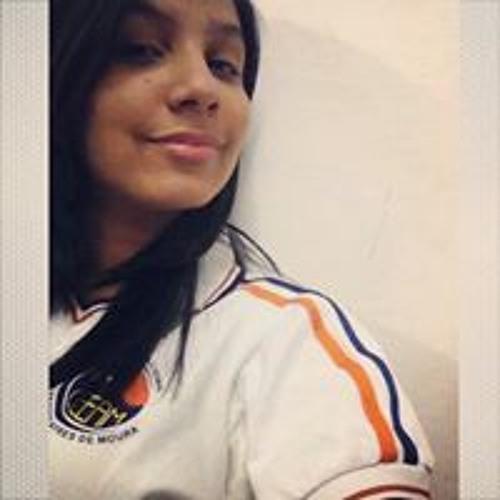 Amanda Cristinny 1's avatar