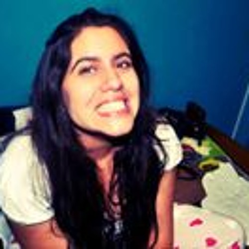 Sandra Beltrán Moreyra's avatar