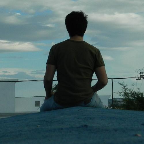 Alex Pedroza 7's avatar