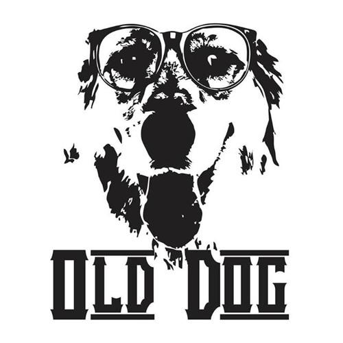 Old Dog's avatar