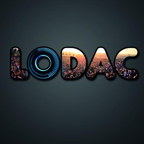Lodac's avatar