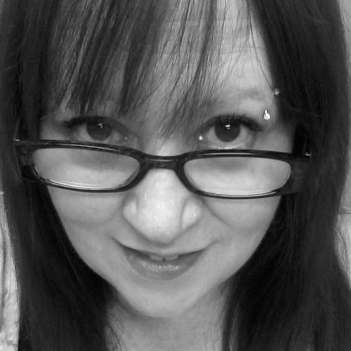 denisejo's avatar