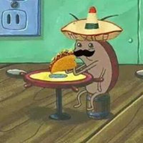 Johny Lopezz's avatar