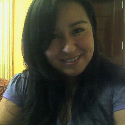 ambary's avatar