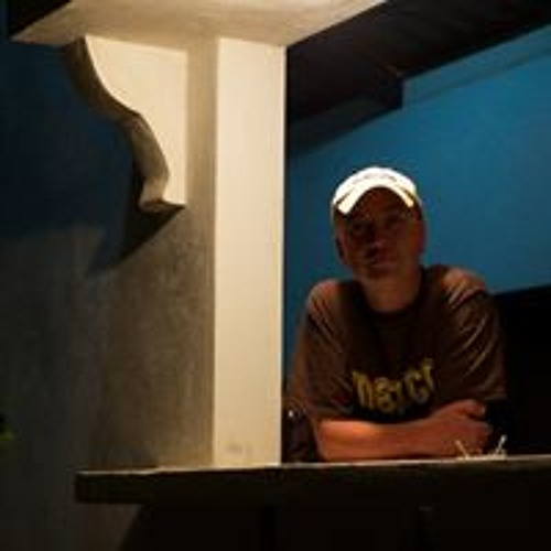 Guy Howard's avatar