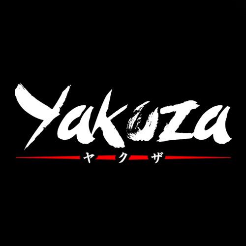 YakuzaWeb's avatar