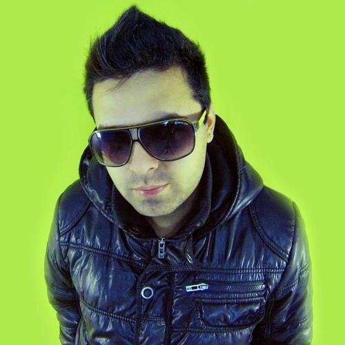 Fichasmusic's avatar