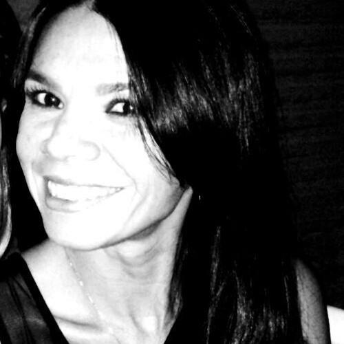 Erika Cristine's avatar