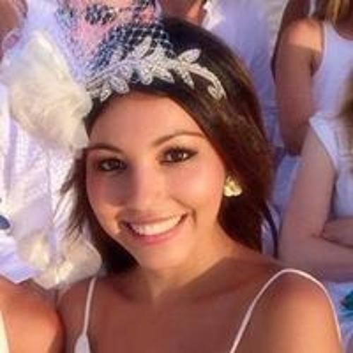 Steph Cartagena's avatar